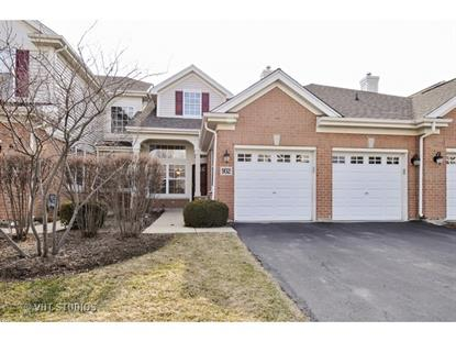 952 WINNERS CUP Court Naperville, IL MLS# 08878790