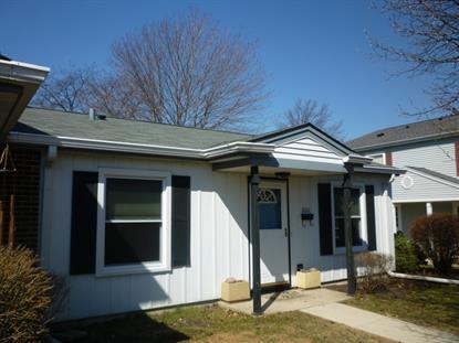 803 Wellington Avenue Elk Grove Village, IL MLS# 08878817
