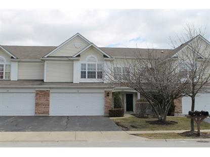 1193 Westminster Lane Elk Grove Village, IL MLS# 08878903