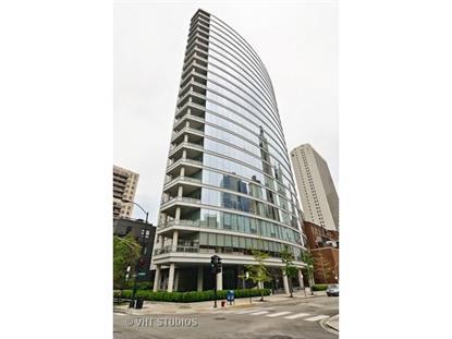 30 W Oak Street Chicago, IL MLS# 08881546