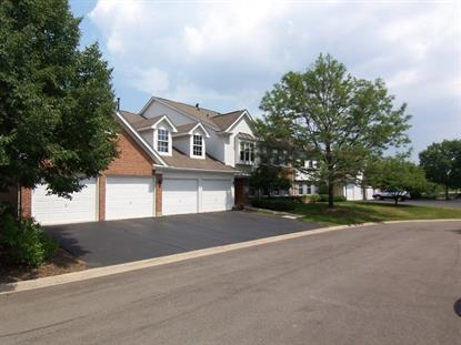 1006 Butternut Lane Mount Prospect, IL MLS# 08881821
