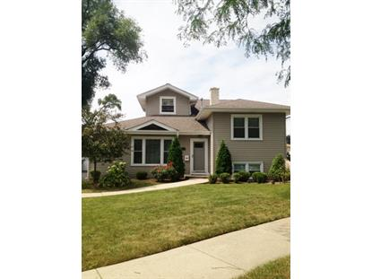432 S Cherry Street Itasca, IL MLS# 08882553