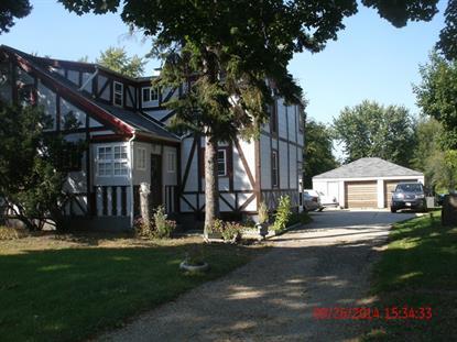 716 W Oakton Street Des Plaines, IL MLS# 08883508