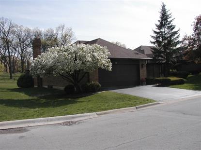 7805 W Golf Drive Palos Heights, IL MLS# 08883839