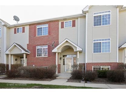 427 E Willow Street Elburn, IL MLS# 08890146