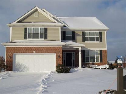12921 GRANDE POPLAR Circle Plainfield, IL 60585 MLS# 08891135