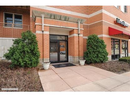 930 Curtiss Street Downers Grove, IL MLS# 08894083