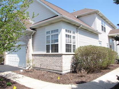 11900 Winterberry Lane Plainfield, IL MLS# 08894613