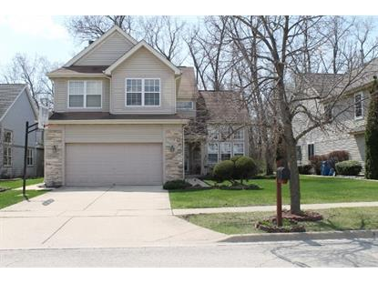778 WILLOW Court Itasca, IL MLS# 08894967