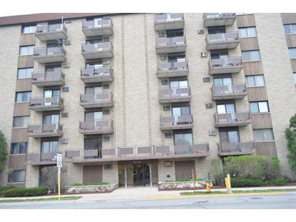 850 Des Plaines Ave, Forest Park, IL 60130