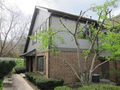 13442 S Westview Drive Palos Heights, IL MLS# 08897188
