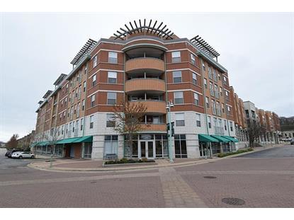 400 Village Circle Willow Springs, IL MLS# 08897999