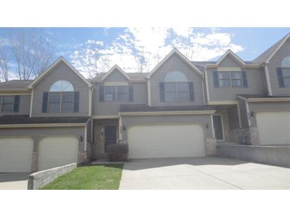 503 River Bluff Drive Carpentersville, IL MLS# 08898702