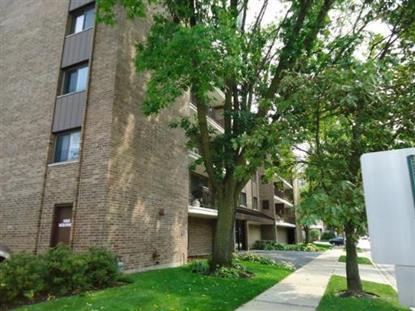 828 Graceland Avenue Des Plaines, IL MLS# 08898787