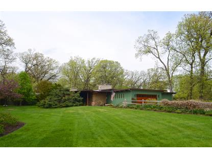 29W520 Schick Road Bartlett, IL MLS# 08899722