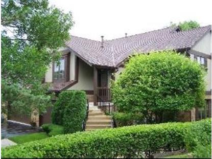 13489 TURTLE POND Lane Palos Heights, IL MLS# 08900050