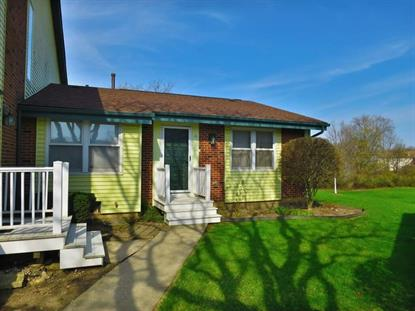 184 Kendall Court Bloomingdale, IL MLS# 08901942