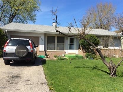 Address not provided Elk Grove Village, IL MLS# 08902143