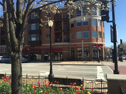 945 BURLINGTON Avenue Downers Grove, IL MLS# 08903021