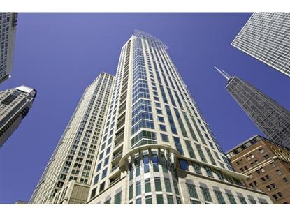 50 E CHESTNUT Street Chicago, IL MLS# 08903457