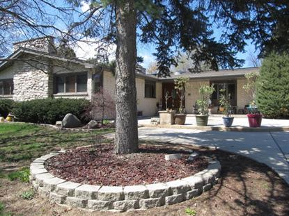 337 Meadowlark Road Bloomingdale, IL MLS# 08903800