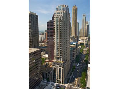 118 E ERIE Street Chicago, IL MLS# 08905544