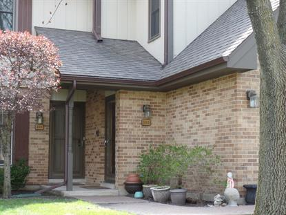 305 Country Lane Des Plaines, IL MLS# 08906211