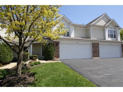 1194 Windham Lane Elk Grove Village, IL MLS# 08906342