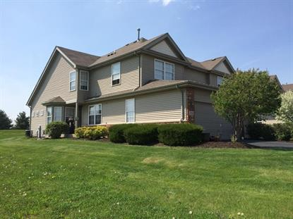30156 Autumn Drive, Beecher, IL