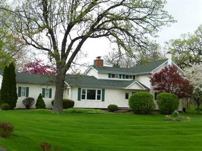 3N740 S Bridle Creek Drive St Charles, IL MLS# 08913755