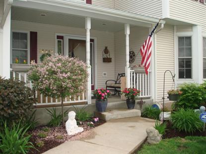 23717 W Vintage Knoll Drive Plainfield, IL MLS# 08915727