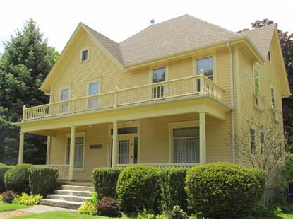 10815 N Woodstock Street Huntley, IL MLS# 08915771