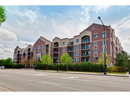 5 W Central Road Mount Prospect, IL MLS# 08916020