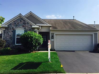 13623 FALLOW Drive Huntley, IL MLS# 08918347