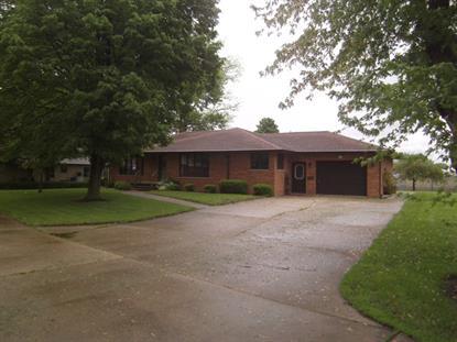 392 E Liberty Street Grand Ridge, IL MLS# 08919398