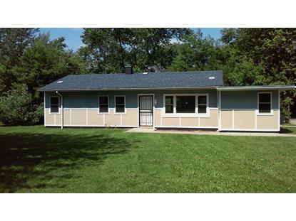 Address not provided Markham, IL MLS# 08921757