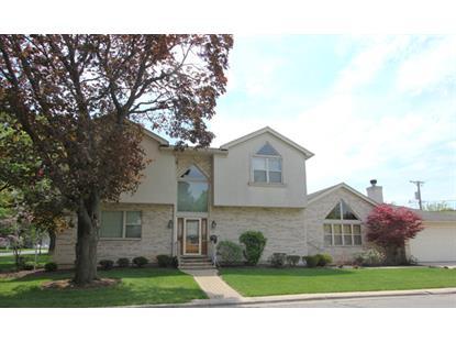 1018 N 10th Ave, Melrose Park, IL 60160