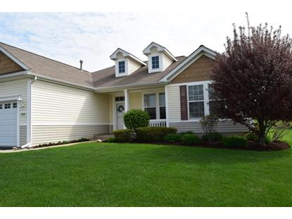 12774 COLD SPRINGS Drive Huntley, IL MLS# 08923462