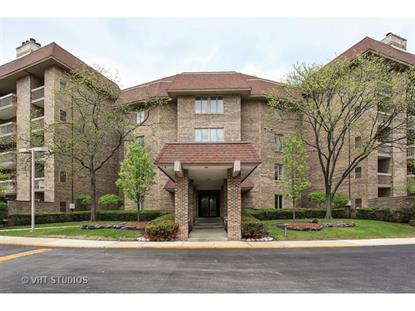 1250 Rudolph Road, Northbrook, IL
