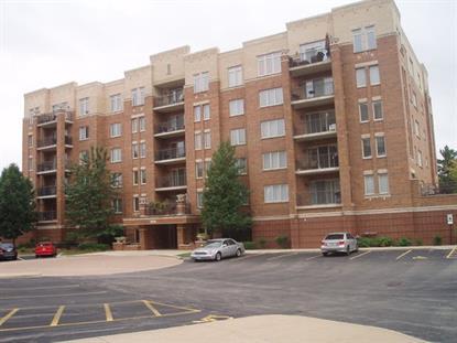 635 PERRIE Drive Elk Grove Village, IL MLS# 08926282