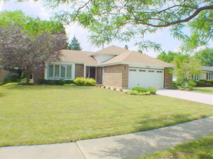Address not provided Schaumburg, IL MLS# 08929792