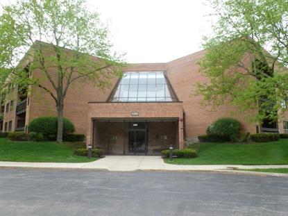1088 SHERMER Road Northbrook, IL MLS# 08929981