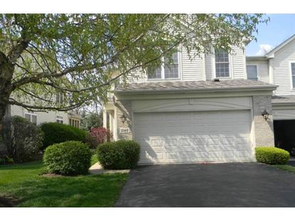 Address not provided Downers Grove, IL MLS# 08930289