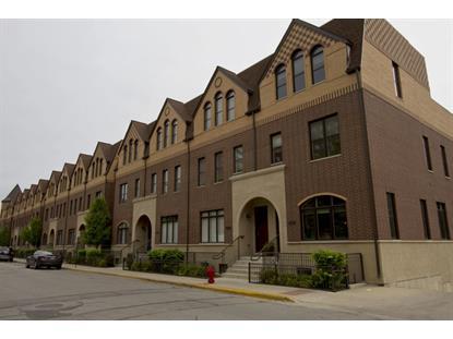 172 N Marion St, Oak Park, IL 60301