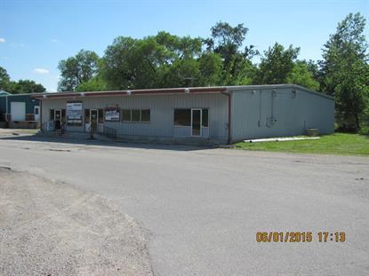 1204 Division Street Morris, IL MLS# 08933301