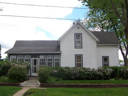 104 N Green Street Carpentersville, IL MLS# 08934535