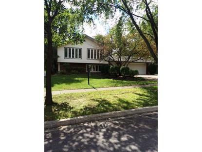 272 Royce Court Bloomingdale, IL MLS# 08934993