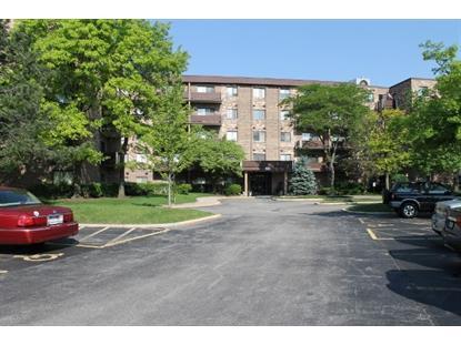 700 WELLINGTON Avenue Elk Grove Village, IL MLS# 08936533