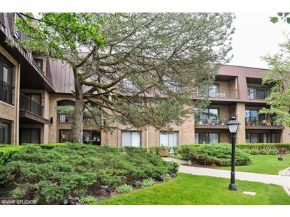 1 Court Of Harborside  Northbrook, IL MLS# 08936615