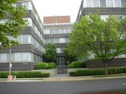 7251 Randolph Street Forest Park, IL MLS# 08936974